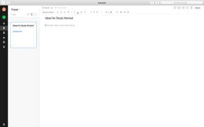 Evernote on Desktop.png